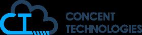 Concent Technologies